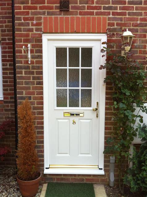 Front Door Glass Repair Front Doors Wondrous Front Door Sidelight Replacement Glass Front Door Sidelight Replacement