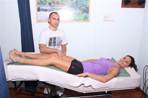 fibromialgia e alimentazione cura per la fibromialgia alimentazione e rimedi caroldoey