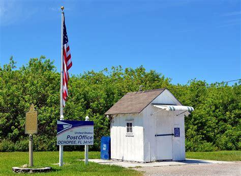 Everglades Post Office by Everglades National Park Florida Die Besten Touren Tipps