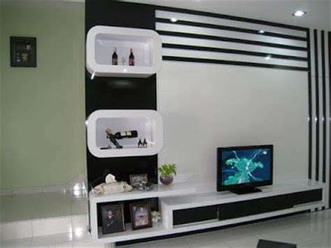 best 25 modern tv unit designs ideas on pinterest tv on