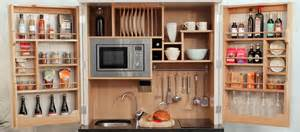 Mini Kitchen Design Ideas the fearnley petite kitchenette by culshaw kitchens