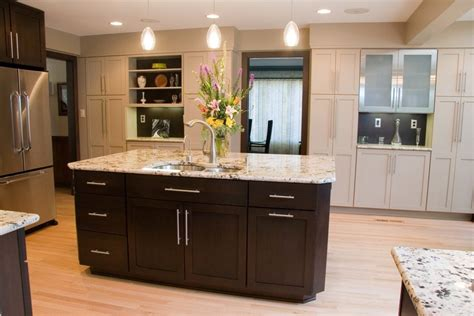 two tone kitchen cabinet pulls charleston shaker cabinet pulls kitchen traditional with