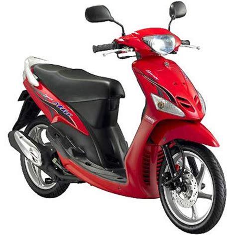 Yamaha Mio Soul Cw Thn 2009 spesifikasi yamaha mio sporty mio soul modifikasi dan