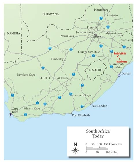 Armchair General Forums Sojourning Sacred Ground Tips On Visiting Isandhlwana And