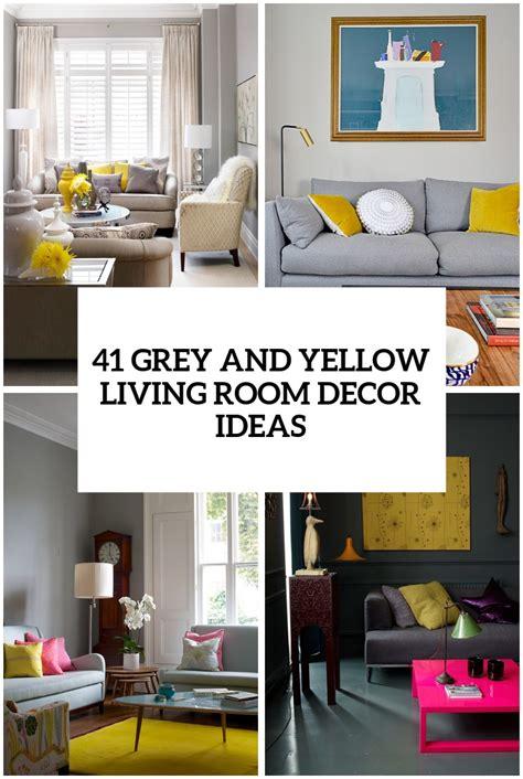 coolest living room designs   digsdigs