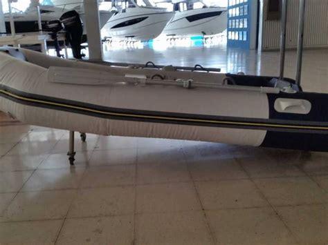 zodiac cadet 310 boats for sale boats - Zodiac Cadet Boats For Sale