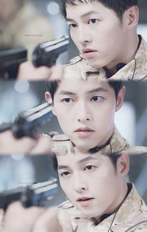 film drama korea song joong ki terbaru 47 best kstyle images on pinterest korean actors korean