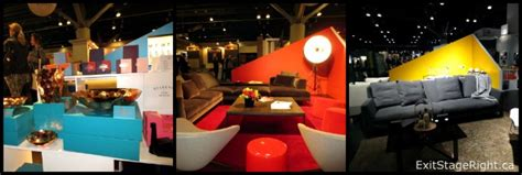 Inform Interiors Vancouver by Vancouver Home Stager S Highlights Of The Ids West Show 2012 Part 2