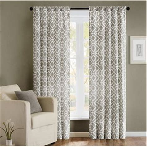 trellis drapes most pinned lals 1 pottery barn kendra trellis drapes