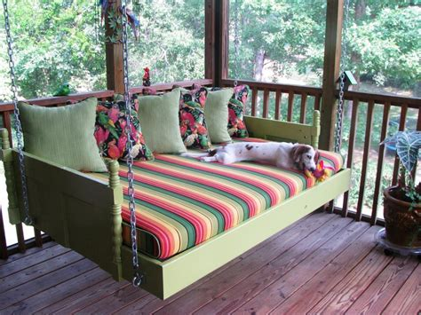outdoor bed outdoor daybed cover home furniture design