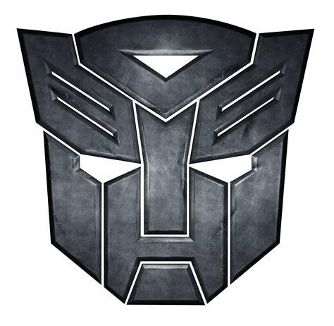 transformers autobots logo by jasta ru on deviantart