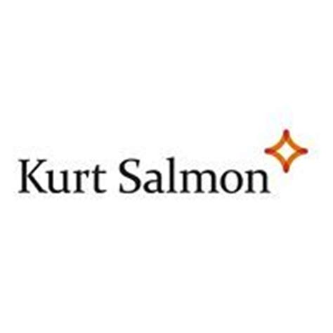 Kurt Salmon Mba Internship by Kurt Salmon Employee Benefits And Perks Glassdoor