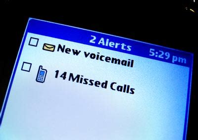 Missed Call Finder Name Address Missed Calls From Unknown Numbers Will Not Bother You Anymore