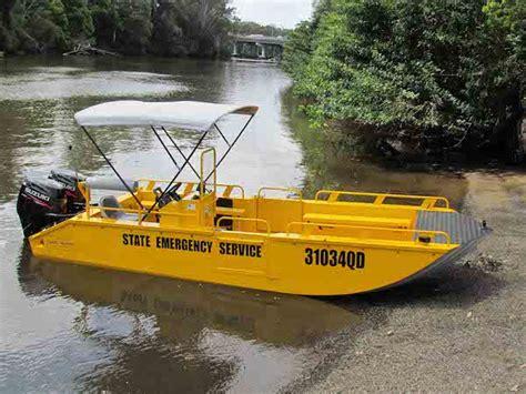 sea wasp for sale sea wasp straddie s rescue boat boat gold coast