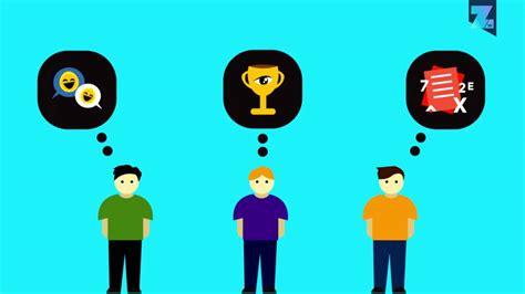 power  positive thinking youtube