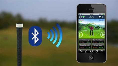 golf club swing analyzer world s lightest golf swing analyzer 3baysgsa pro