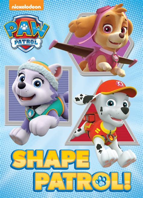 count on the easter pups paw patrol books shape patrol paw patrol wiki fandom powered by wikia