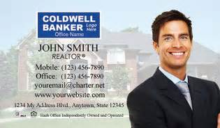 coldwell banker business cards coldwell banker business cards designs logo templates