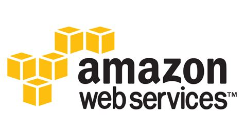 amazon selling services a great tool to get your foot in the door aws consulting services wondersoft multimedia solutions