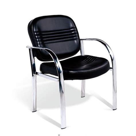 salon waiting chairs salon chairs for sale