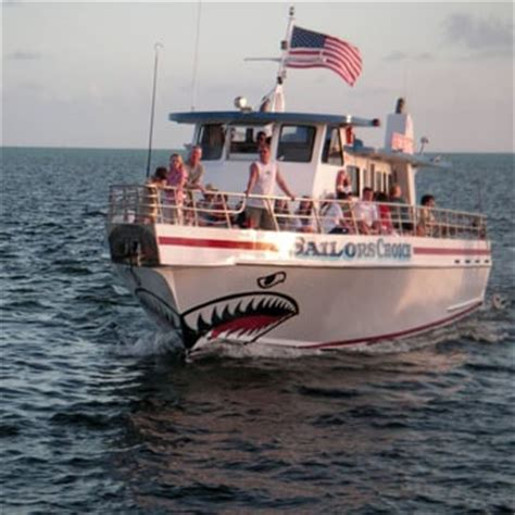 sailors choice party fishing boat key largo fl sailors choice party boat 54 photos 26 reviews