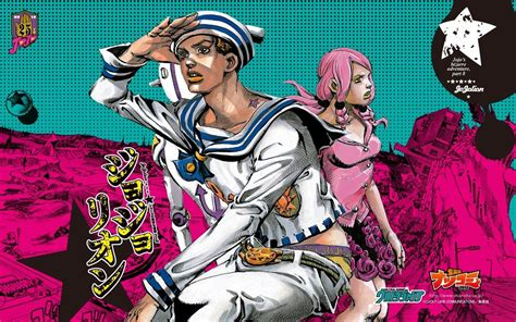 libro jojos bizarre adventure part ranking the parts of jojo s bizarre adventure zenpie