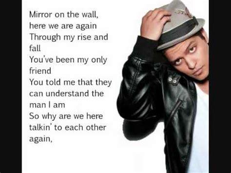 download mp3 bruno mars ft lil wayne mirror lil wayne ft bruno mars mirror lyrics youtube
