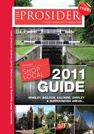 Simon S Guide How To Up By Simonkewer On prosider 2011 guide by simon harrup issuu