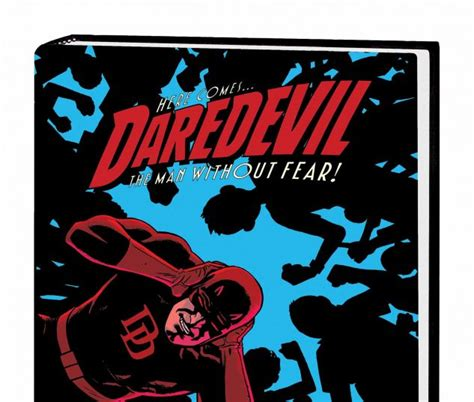 daredevil by mark waid hardcover comic books comics marvel com daredevil by mark waid vol 6 hardcover comic books comics marvel com