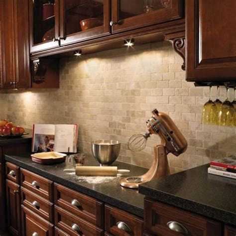 best 25 cherry cabinets ideas on cherry