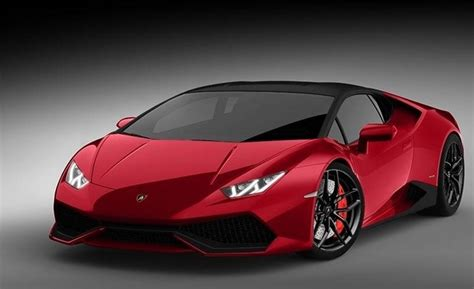 how much are lamborghini cars car from a to z how much are lamborghinis lamborghini