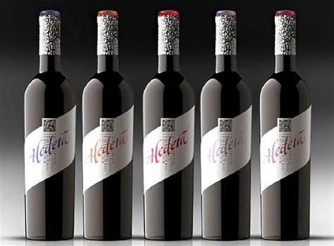 wine label design 2011 on behance best of 2011 on behance