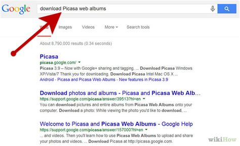 google images search upload photo how to upload images on google images search engine with