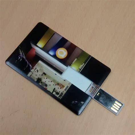Kotak Fd Pulpen usb flashdisk otg tokopromosi distributor custom usb