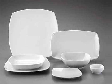 servizi da tavola moderni servizio da tavola collezione quot tokio quot porcellane posate