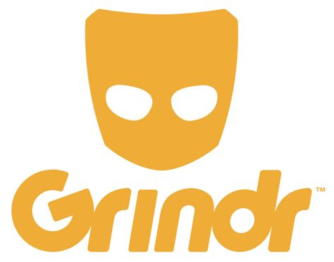 grindr android grindr gives up majority stake to gaming company