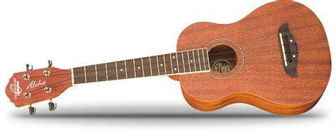 best ukulele beginner left handed ukulele guide
