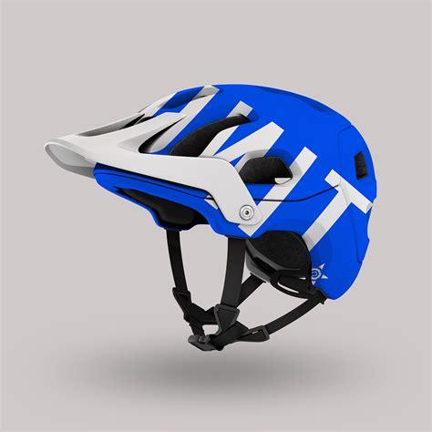 helmet design psd 4k mountain bike helmet psd mockup by mockup depot