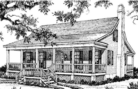 sunset house plans cracker house plans