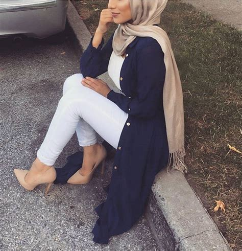pin by shaimaa ibrahim on modest hijab pinterest pin by sharmeen z on muslim clothes pinterest muslim