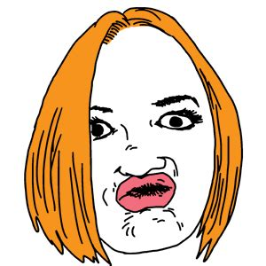 Duck Face Meme - duck face memes hot imgflip