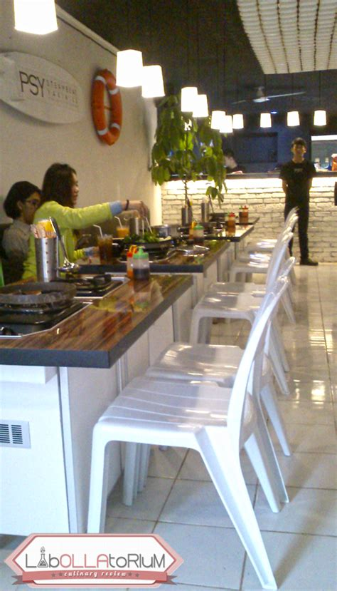 steamboat pattaya bintaro culinary review pattaya steamboat yakiniku bandung