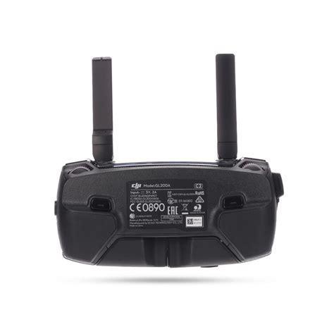 Limited Dji Mavic Remote Controller Monitor 1 20 dji remote controller for mavic pro fpv quadcopter limited offer 229 99 code