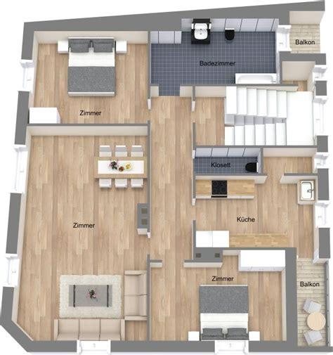Raumplaner 3d by 3d Kostenloser Raumplaner Roomsketcher Wohnungsplaner
