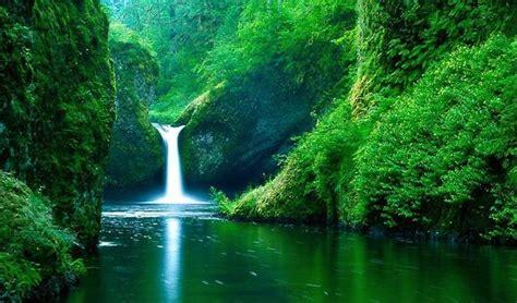 imagenes paisajes naturales espectaculares paisajes espectaculares para fondo de pantalla fondos de
