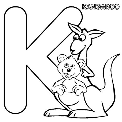 elmo coloring pages letter k elmo coloring pages elmo coloring pages letter k kids