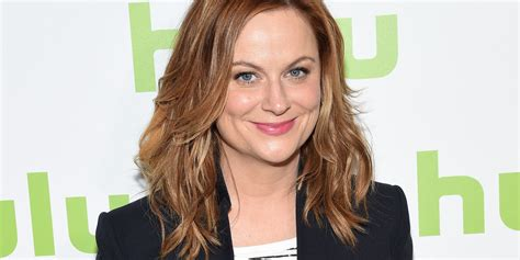 samantha lefave amy poehler calls out execs for double standard parenting