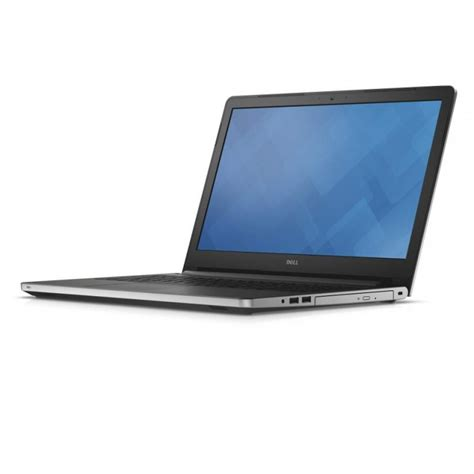 Laptop Dell Inspiron I5 dell inspiron 15 5559 laptop i5 4gb ram 1tb hdd