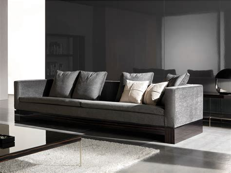 minotti sofa sofa klimt by minotti design rodolfo dordoni
