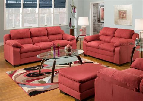 frankfort discount warehouse frankfort ky wine sofa